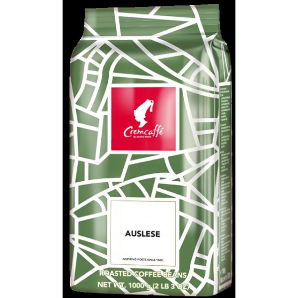 Кофе Julius Meinl Caffe Gourmet Auslese Гурмет кафе Ауслизе 1кг