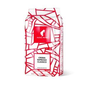 Кофе Julius Meinl Crema Espresso Classico 1кг