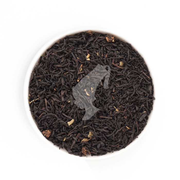 тибетский чай для похудения израиль купить